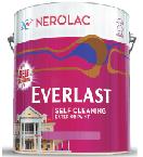 Excel Everlast