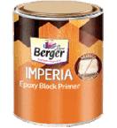 Imperia Epoxy Block Primer