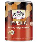 Imperia Luxury Polyurethane
