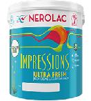 Impression Ultra Fresh