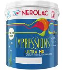 Impression Ultra HD