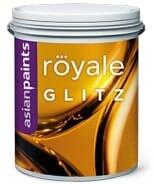 Royale Glitz