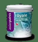 Royale Lustre