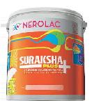 Suraksha Plus