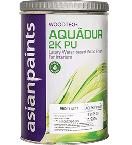 WoodTech Aquadur 2K Parquet