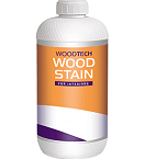 WoodTech Wood Stains Interior