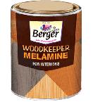 Woodkeeper Melamine